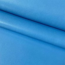 ZXC 138 cm Wide Leather Fabric Leatherette Faux