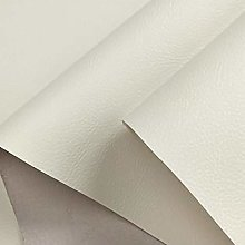 ZXC Artificial Leather Thicken, Artificial