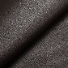ZXC Leather Fabric Leatherette Faux Leather 138 cm