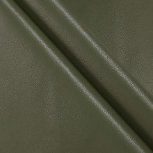 ZXC Leather Fabric Leatherette Faux Leather
