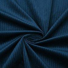 ZXC Premium Crushed Stretch Velvet Fabric 150 cm