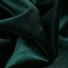 ZXC Soft Material Premium Crushed Stretch Velvet