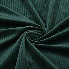 ZXC Soft Velvet Fabric Upholstery Dressmaking