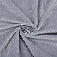 ZXC Velvet Fabric 150 cm Wide Premium Crushed