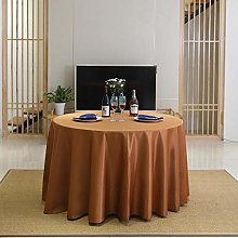 ZXCN Tablecloth Pattern for Kitchen Rectangular