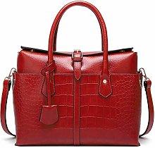 zxcv Bag2020 New crossborder hot Sale Women's