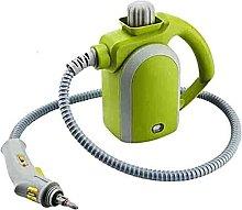ZXCVBNN 9 Accessories Multifunctional steam