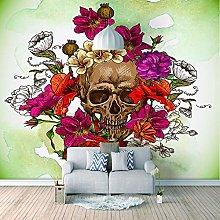ZXDHNS Modern Murals Art Poster – W X H/177 X