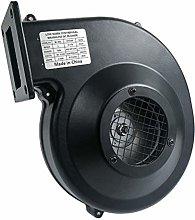 ZXF- Centrifugal Fan, Energy-saving DC Brushless