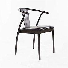 ZXJ Bar stool Bar stool Bar Stool Retro Furniture