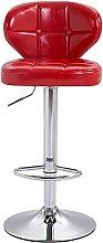 ZXJ Bar stool Bar Stools Bar Stool, Home Bar