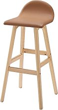 ZXJ Bar stool Bar stools Bar Stools,Can Rotating