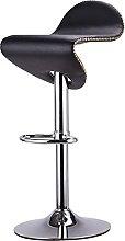 ZXJ Bar stool Bar stools Bar stools for kitchens,