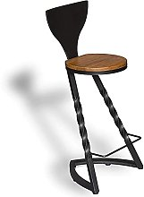 ZXJ Bar stool Bar stools Bar Stools Stool Vintage