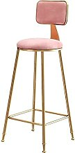 ZXJ Bar stool Bar stools Counter Barstools Home
