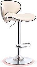 ZXJ Bar stool Bar Stools Hydraulic Swivel Stool