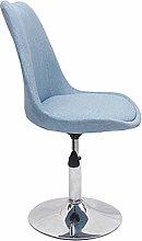 ZXJ Bar stool Height Adjustable Swivel Bar