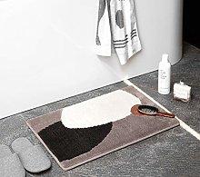 ZXL Bathroom Accessories Door Water Absorption