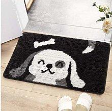 ZXL Bathroom Accessories Mats, Kitchen Carpets,