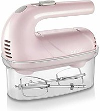 ZXL Electric Hand Mixer for Baking Hand Blenders