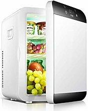 ZXL Portable Mini Refrigerator,electric