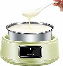 ZXL Yoghurt Maker Machine,Cream Maker Machine