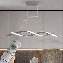 ZXM Dining Table Pendant Lamp Modern LED