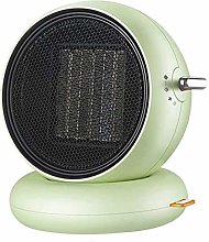 ZXQZ Electric heater Household Energy Saving Small