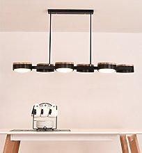 ZXS668 LED Chandelier/Ceiling Light Chandelier