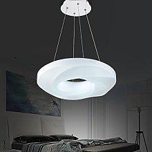 ZXS668 LED Chandelier/Ceiling Light Led Restaurant