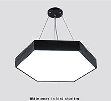 ZXS668 LED Chandelier/Ceiling Light Modern LED