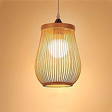 ZXS668 LED Chandelier/Ceiling Light Pendant Lamp