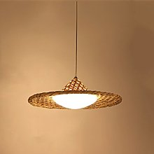 ZXS668 LED Chandelier/Ceiling Light Pendant Lights