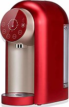 ZXvbyuff Instant Hot Water Dispenser with Fast