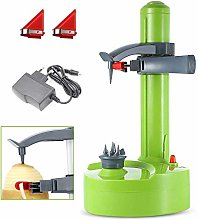 ZYBB Stainless Steel Fruit and Vegetable Electric