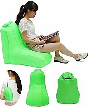 ZYC-WF Folding Chair Water Resistant Sofa Max Load