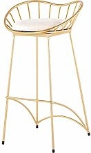 ZYCSKTL Bar Stools Counter Height Pub