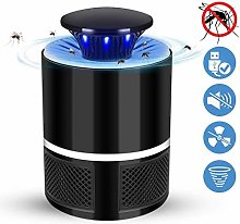 ZYF Fly Insect Killer UV Light, Indoor Insect Trap