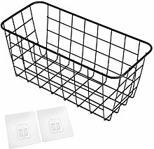 ZYING Bathroom Kitchen Accessories Storage