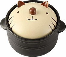 ZYING Casserole - Small Casserole Cooker Household