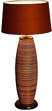 Zyj stores Desk Lamps Modern Table Lamps Rustic