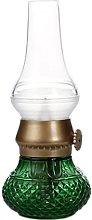 ZYJTGH Buddha Chinese Classical Nostalgic Lamp LED