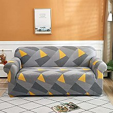 zyl Stretch Sofa Cover,1/2/3/4 Seater