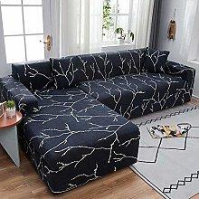 zyl Stretch Sofa Covers,L Shape Sofa Slipcovers