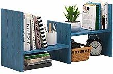 ZYLBDNB Bookshelf unit Bookshelf Office Desk