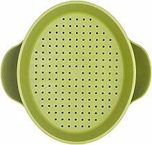 ZYLBDNB Kitchen strainer/colander bowl sets