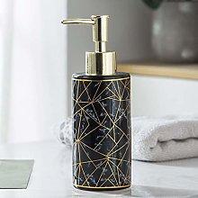 ZYLBDNB Liquid Hand Soap Pump Liquid Soap Pump