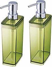 ZYLBDNB Liquid Hand Soap Pump Soap Dispenser Pump