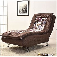 ZYLE Adjustable Sofa Bed Lazy Couch Sleek
