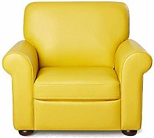 ZYLE Children's Sofa Back Chair Single Lazy